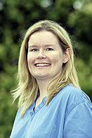 Emma Tobin Ultrasound and Radiology Referrals